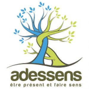 Adessens, Coaching de Dirigeants et Hauts-Potentiels